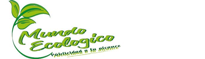 3e2a0febe Mundo Ecologico – Bolsas Ecologicas
